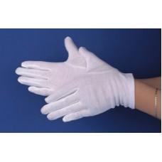 Găng tay vải cotton