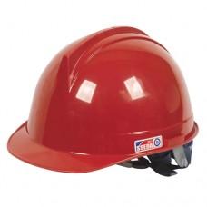 Mũ SSEDA Hàn Quốc màu đỏ