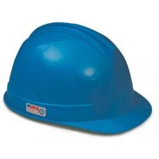 Mũ SSEDA Hàn Quốc màu xanh dương