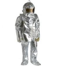 Quần áo chống cháy 1000 độ hàn quốc